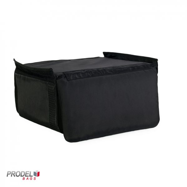 Prodel Cold Compartment