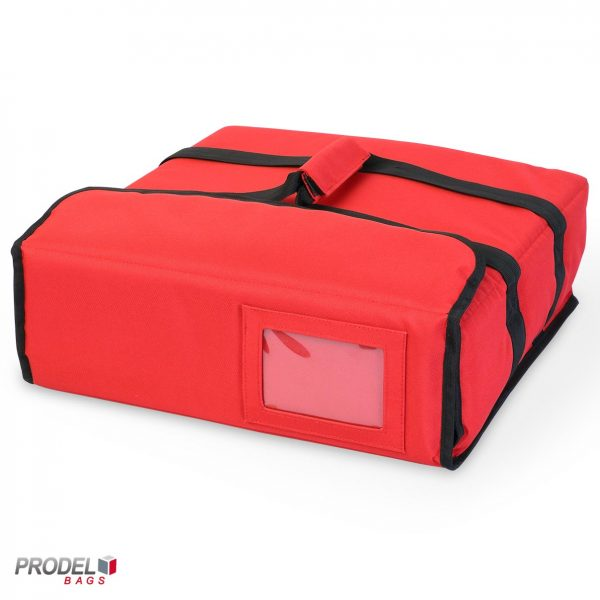 Best Pizza Delivery Bags Prodel Dura