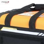 Delivery Backpack Prodel BYK JET-33 Orange